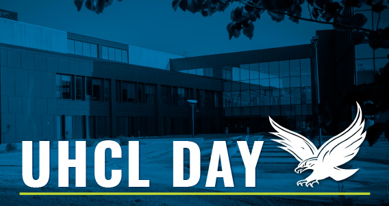 UHCL Day at UHCL Pearland Campus
