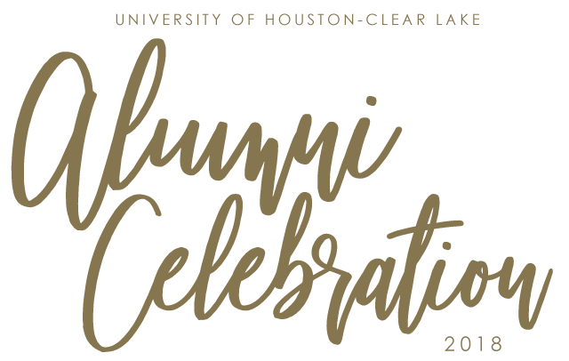 Alumni event to honor leaders dedicated to serving community