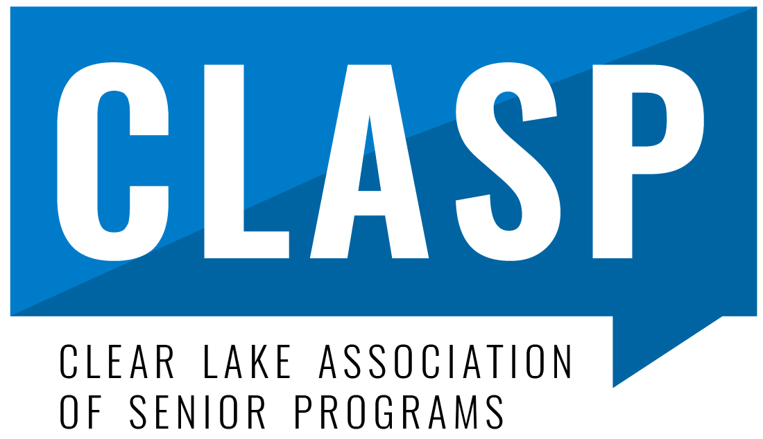 CLASP continues educational outreach initiative under new leadership
