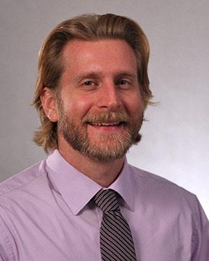 Jason Murasko