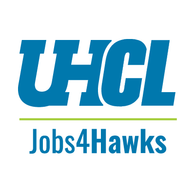 Jobs4Hawks | University of Houston-Clear Lake