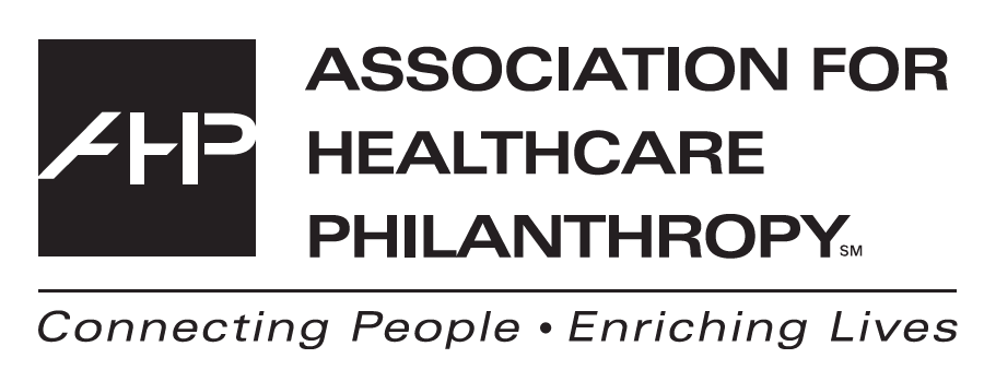 Association for Healthcare Philanthropy (AHP)