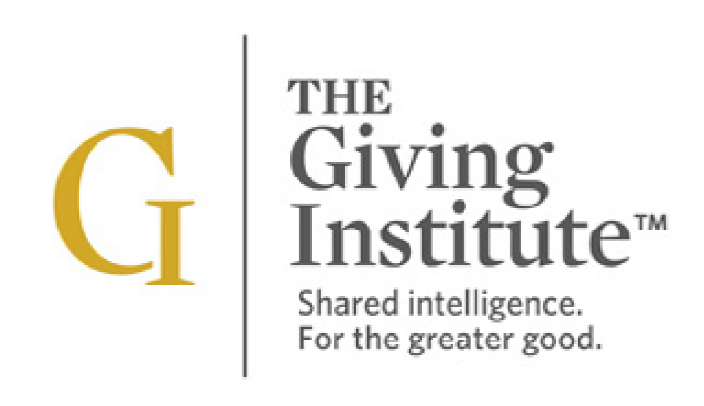 Giving Institute: Leading Consultants to Non-Profits
