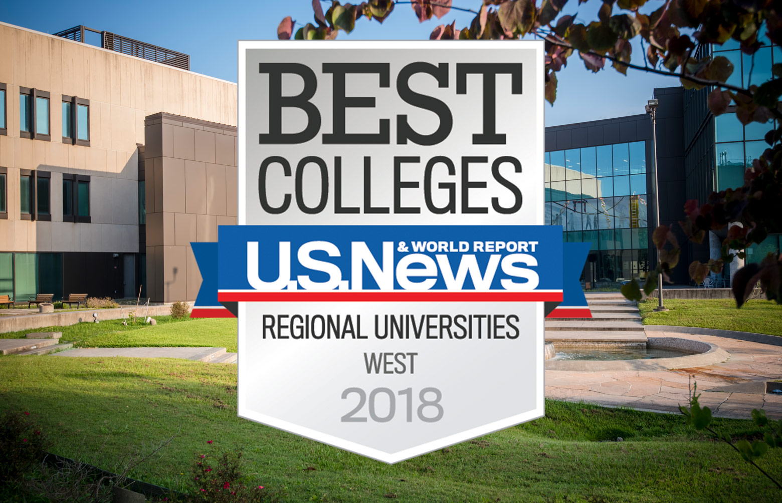 u.s.news and world reports best colleges