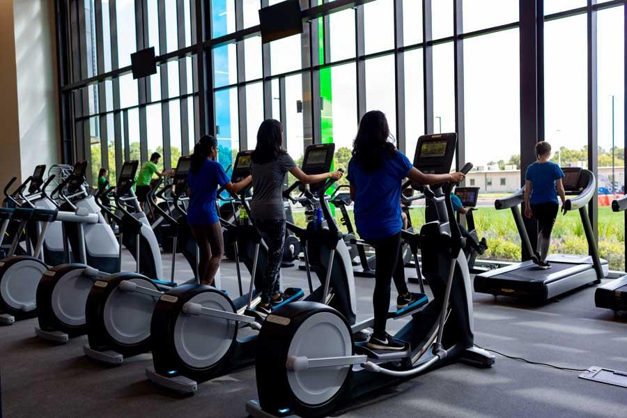 Campus Recreation and Wellness | University of Houston-Clear ... on york college campus map, uhv campus map, main campus map, st campus map, va campus map, ul campus map, jd campus map, phoenix college campus map, uhd campus map, unh campus map, ge campus map, hawaii campus map, fh campus map, uhcl bayou building map, u of h map, ma campus map, uk campus map, honolulu community college campus map, morehead campus map, uw campus map,