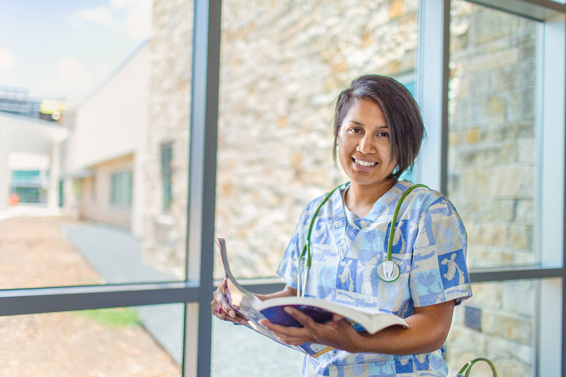 Learn how to boost your nursing career at free conference