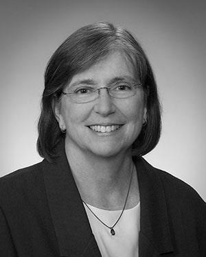Cynthia Howard | University of Houston-Clear Lake