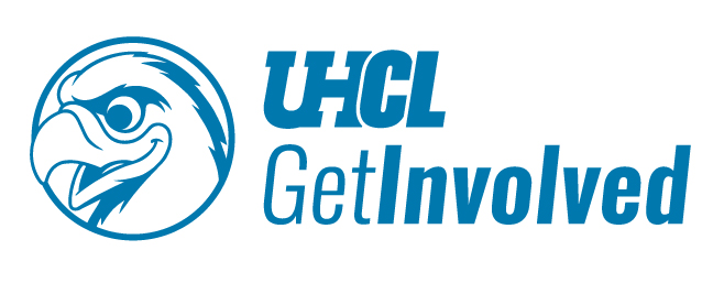 UHCL GetInvolved